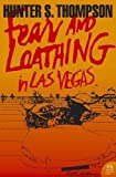 Fear and Loathing in Las Vegas - Harper Perennial Modern Classics by Thompson, Hunter S. New edition (2005) Hunter S. Thompson