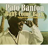 Baby Come Backby Banton Pato