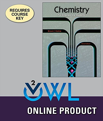 owlv2-for-brown-holmes-chemistry-for-engineering-students-3rd-edition