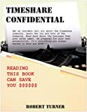 Timeshare Confidential
