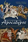 Picturing the Apocalypse: The Book of...