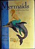 Mermaids (Magic of the Ocean)