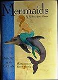 Mermaids (Magic of the Ocean)
