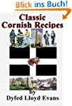 Classic Cornish Recipes (Classic Brit...