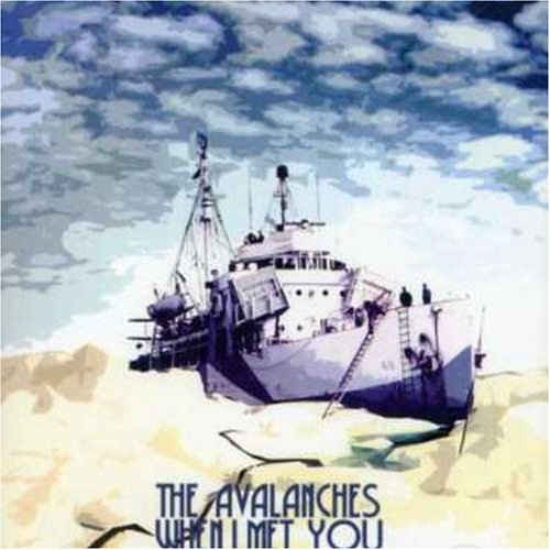 The Avalanches Since I Left You Torrent