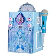 Frozen Disney's Karaoke Novelty with…
