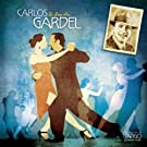 The Masters of Tango: Carlos Gardel, Si Soy As