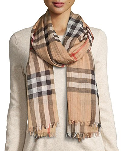 burberry-wool-and-silk-gauze-check-womens-scarf-camel