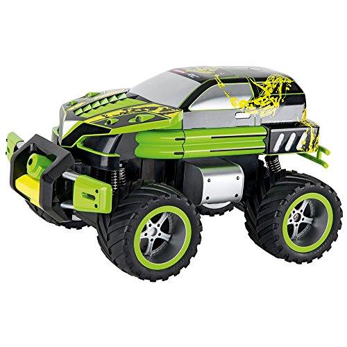 Carrera-RC-370142024-Green-Splash-Fahrzeuge-mit-Funktion