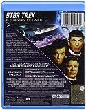 Image de Star Trek 06 - Rotta verso l'ignoto(edizione rimasterizzata) [(edizione rimasterizzata)] [Import i