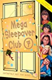 img - for Mega Sleepover 7: Summer Collection (The Sleepover Club): Summer Collection No. 7 book / textbook / text book