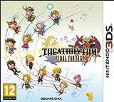 echange, troc Theatrhythm : Final Fantasy