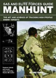 Sas and Elite Forces Guide Manhunt: The ...