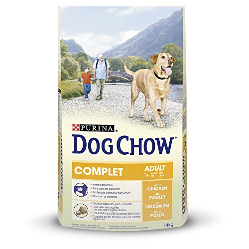dog-chow-chow-complet-chicken-14-k