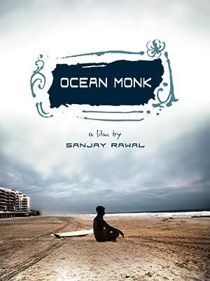 Ocean Monk