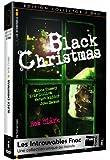 Black Christmas [Édition Collector]