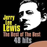 The Best of the Best - 48 hits