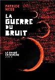 """Afficher """"Chaos en marche n° 3 La Guerre du bruit"""""""