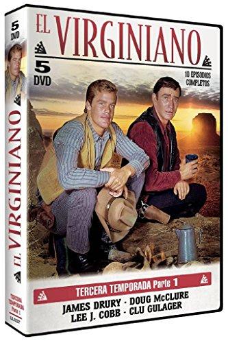 el-virginiano-3-temporada-parte-1-dvd