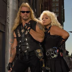 Dog the Bounty Hunter: Season 2 Episode 18