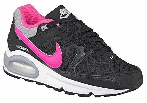 Air Max Command (PS)Nike Mädchen Mod. 412233-065 Mis. 29.5