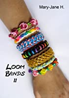 Loom Bands 2 - Interm�diaire