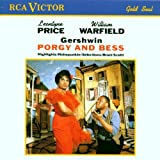 Porgy-and-Bess-:-sélections