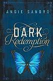 Dark Redemption (Dark Paradise)