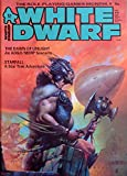img - for White Dwarf Magazine, Issue 64 book / textbook / text book