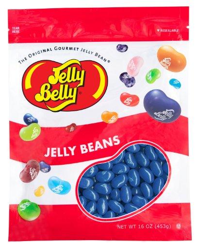 Blueberry Jelly Belly - 16 oz