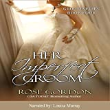 img - for Her Imperfect Groom: Groom Series, Book 4 book / textbook / text book