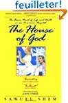 The House of God: The Classic Novel o...