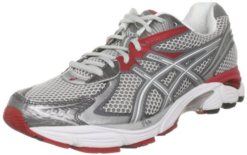 ASICS Men's Gt-2160 Trainer