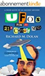 UFOs for the 21st Century Mind: A Fre...