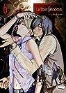 Tour fantôme (la) Vol.6 par Nogizaka