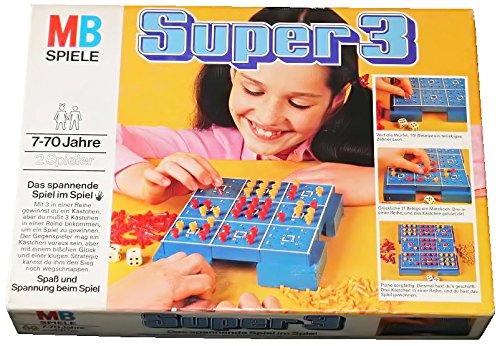 Super 3 online kaufen