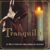 Tranquility - Holy Week Liturgy