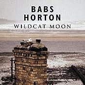 Wildcat Moon | [Babs Horton]