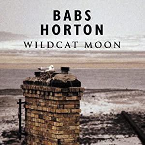 Wildcat Moon Audiobook