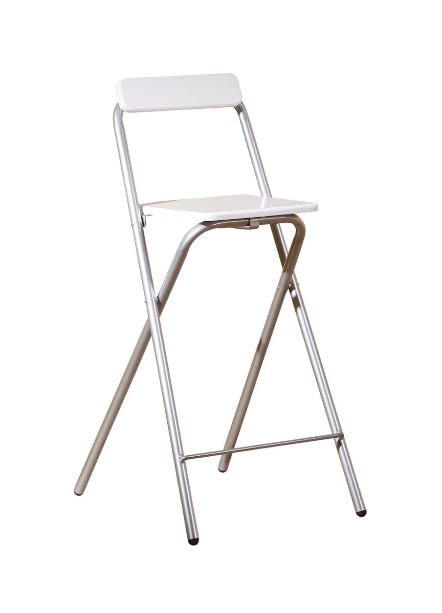 Tabouret de bar pliant amazon - Leroy merlin tabouret ...