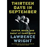 Lawrence Wright (Author)  (2)  Download:   $11.99