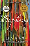 Euphoria (Deckle edge)