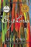 img - for Euphoria book / textbook / text book