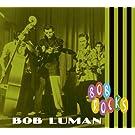 Bob Rocks
