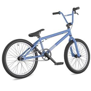 Best Bmx Bikes Cheap DK Siklon BMX Bike