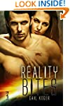 Reality Bites (Coletti Warlords Book 4)