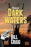 Marlow: Dark Waters (Key West Mysteries Book 7)