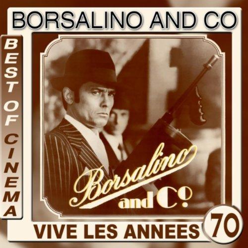 borsalino-slow-version-originale-1974