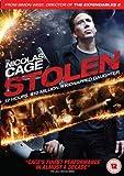 Stolen [DVD]