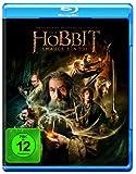 DVD & Blu-ray - Der Hobbit: Smaugs Ein�de [Blu-ray]